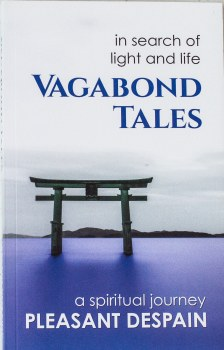 Vagabond Tales