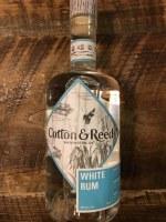 White Rum -750ml