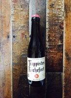 Rochefort 6 - 330ml