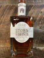 Town Branch Bourbon - 750ml