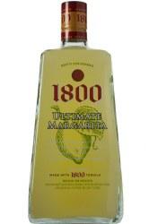 1800 Ultimate Margarita 1.75L