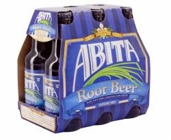 Abita Root Beer 6pk