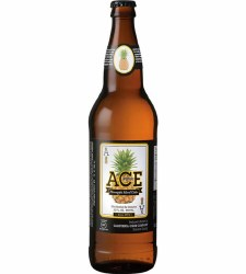 Ace Pineapple Hard Cider SGL