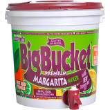 Big Bucket Margarita Mix