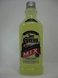 Jose Cuervo Lite Mixer 1.75L