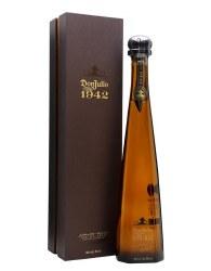 Don Julio 1942 Tequila Anejo
