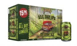 Founders All Day IPA 15pk