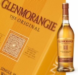 Glenmorangie Scotch Whiskey