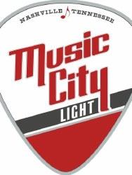 Music City Light SGL