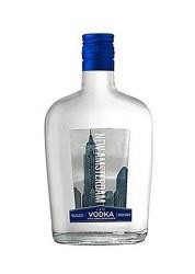 New Amsterdam Vodka 375ml