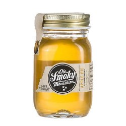 Ole Smoky Apple Pie 50ml