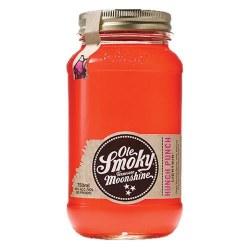 Ole Smoky Hunch Punch 750ml