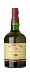 Redbreast Irish Whiskey 750