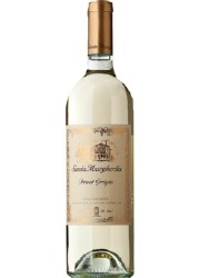 Santa Margherita Pinot G 750ml
