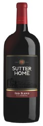Sutter Home Red Blend 1.5L