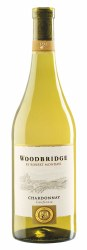 Woodbridge Chardonnay 750ml