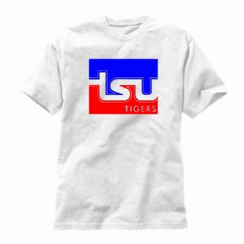 TSU Snake NB Tee