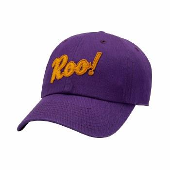 "Omega Psi Phi ""Roo"" Dad Cap"