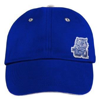 Tennessee State University Mini Tiger Hat