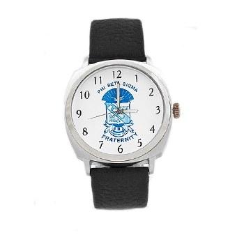 Phi Beta Sigma Casino Watch