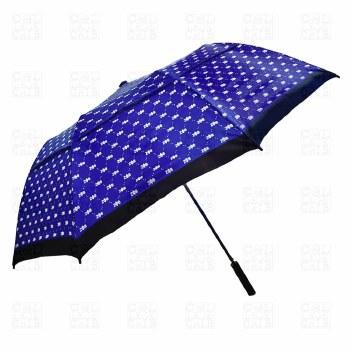 Zeta Folding (WP) Umbrella