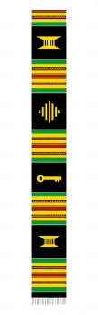 Youth Kente Stole