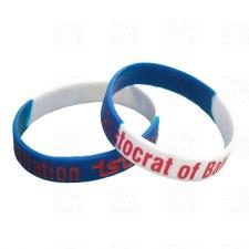 AristoCRAT Band Wristband