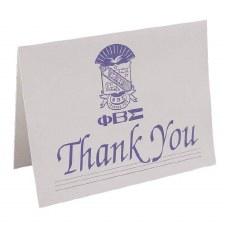 GC - Thank You