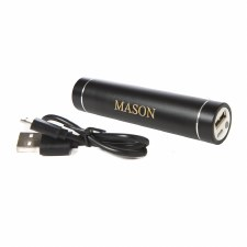 Mason Power Bank Charger