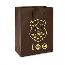 Iota Phi Theta Gift Bag