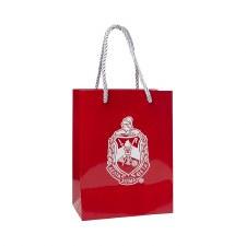 Crest Gift Bag