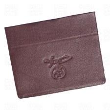 PU Emboss iPad Case
