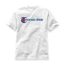 Tennessee State University Champion Tee