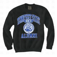 HBCU Alumni Seal Sweatshirt