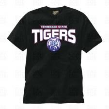 TSU Tigers UNarch