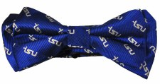 Tennessee State University Bowtie