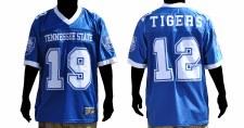 Tennessee State University 1912 Football Jersey
