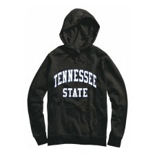 Tennessee State University Arched Hoodie