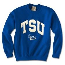 Alumni Gap Arch Sweatshirt