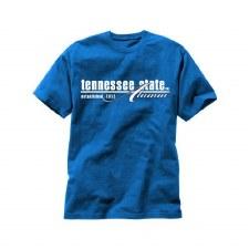 Tennessee State University Est. Alumni Tee