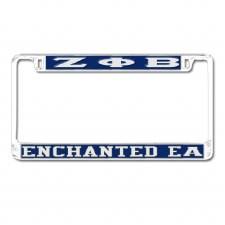 Frame - Enchanted EA