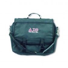 Delta Sigma Theta Executive Bag