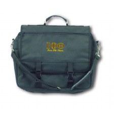 Iota Phi Theta Executive Bag