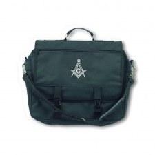 Mason Executive Bag