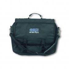 Phi Beta Sigma Executive Bag