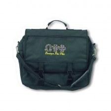 Omega Psi Phi Executive Bag