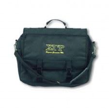 Sigma Gamma Rho Executive Bag