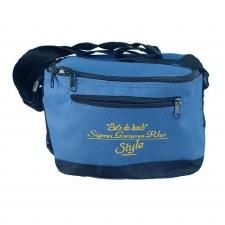Sigma Gamma Rho Lunch Bag