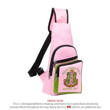 AKA TravelLite Sling Backpack