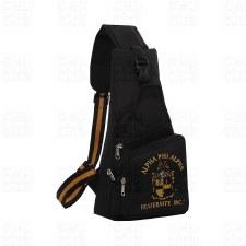 APA TravelLite Sling Backpack